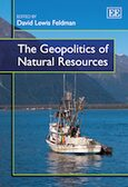 Cover The Geopolitics of Natural Resources