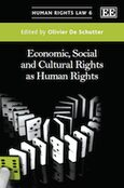 Cover Economic, Social and Cultural Rights as Human Rights