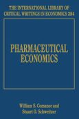 Cover Pharmaceutical Economics