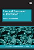 Cover Law and Economics of Innovation