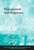 Cover Management and Happiness