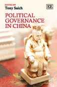 Cover Political Governance in China