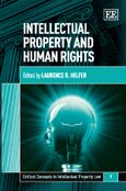 Intellectual Property and Human Rights