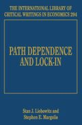 Cover Path Dependence and Lock-In