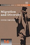 Cover Migration and Diversity
