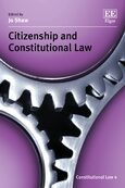 Citizenship and Constitutional Law