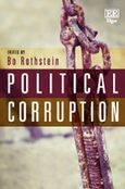 Cover Political Corruption