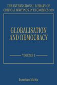 Globalisation and Democracy