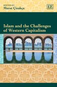 Cover Islam and the Challenges of Western Capitalism