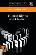 Cover Human Rights and Children