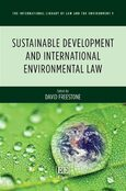 Sustainable Development and International Environmental Law