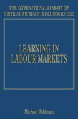Learning in Labour Markets