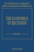 The Economics of Recession