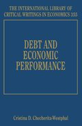Cover Debt and Economic Performance