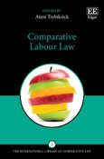 Comparative Labour Law