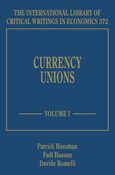 Cover Currency Unions