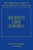 Cover Household Labor Economics