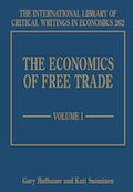 Cover The Economics of Free Trade