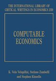 Cover Computable Economics