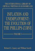 Cover Inflation and Unemployment: The Evolution of the Phillips Curve