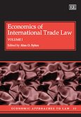 Economics of International Trade Law