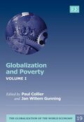 Cover Globalization and Poverty