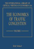 Cover The Economics of Traffic Congestion