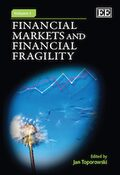 Cover Financial Markets and Financial Fragility