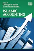 Islamic Accounting