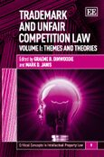Cover Trademark and Unfair Competition Law