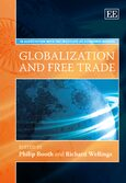 Cover Globalization and Free Trade
