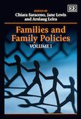 Cover Families and Family Policies