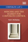 Cover Mergers and the Market for Corporate Control