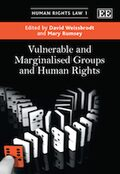 Cover Vulnerable and Marginalised Groups and Human Rights