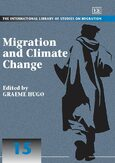 Cover Migration and Climate Change