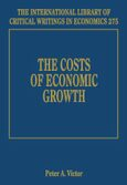 Cover The Costs of Economic Growth