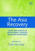 The Asia Recovery