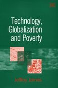 Cover Technology, Globalization and Poverty