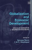 Globalization and Economic Development