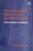 Cover Europe, Globalization and the Lisbon Agenda