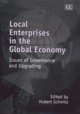 Cover Local Enterprises in the Global Economy
