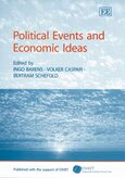 Cover Political Events and Economic Ideas