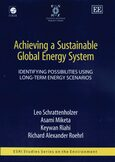 Achieving a Sustainable Global Energy System