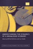 Cover Understanding the Dynamics of a Knowledge Economy