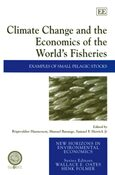 Cover Climate Change and the Economics of the World's Fisheries