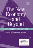 The New Economy and Beyond