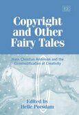 Cover Copyright and Other Fairy Tales