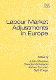 Cover Labour Market Adjustments in Europe