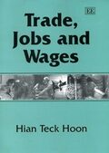 Cover Trade, Jobs and Wages
