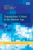 Transnational Culture in the Internet Age